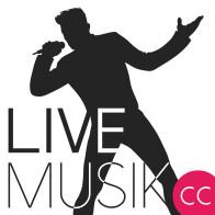 LiveMusikcc