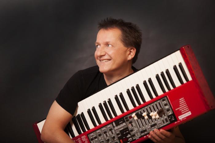 Fritz Höfer Music foundation