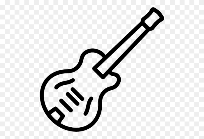 Unterhaltungsmusik Salzburg Musikgruppe Salzburg