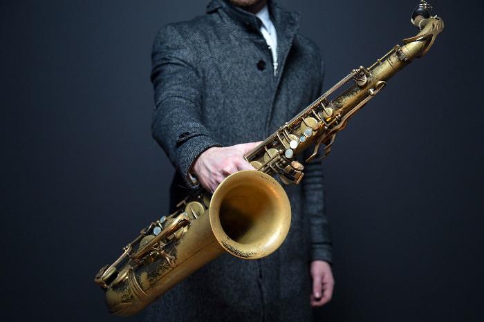 Sax Saxophon Salzburg Oberösterreich